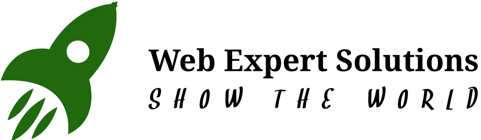 Web Expert Solutions
