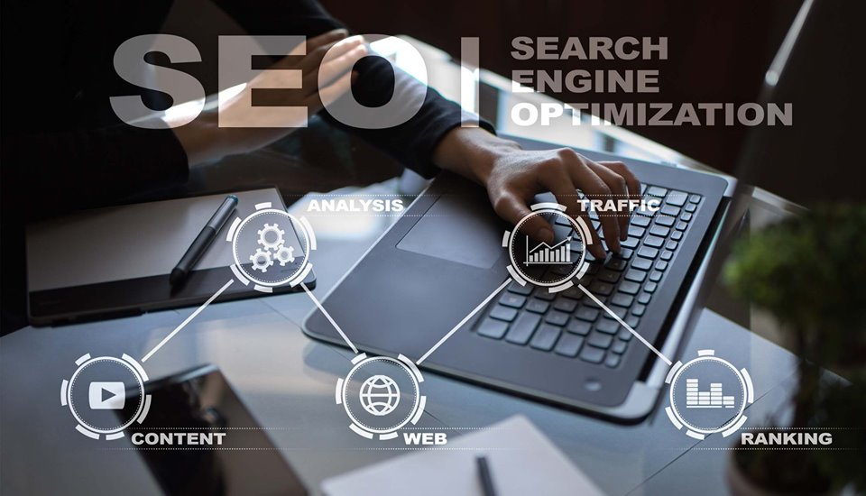 SEO TIPS THAT EVERYONE WHO HAS A WEBSITE OR BLOG SHOULD KNOW.